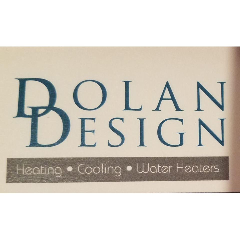 Dolan Design Build, Inc.