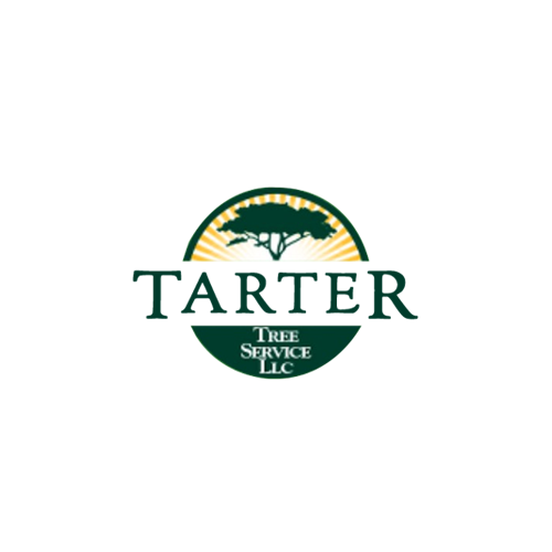 Tarter Tree Service LLC