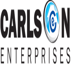 Image 1 | Carlson Enterprises