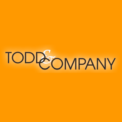 Todd & Company