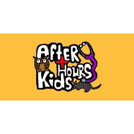 After Hours Kids