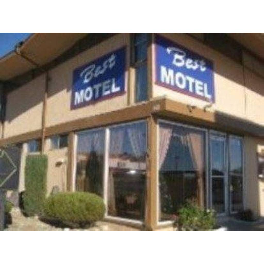 Best Motel image 5