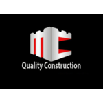 M&C Quality Construction