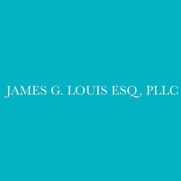 James G. Louis Esq, PLLC