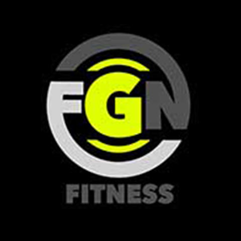 FGN Fitness image 5