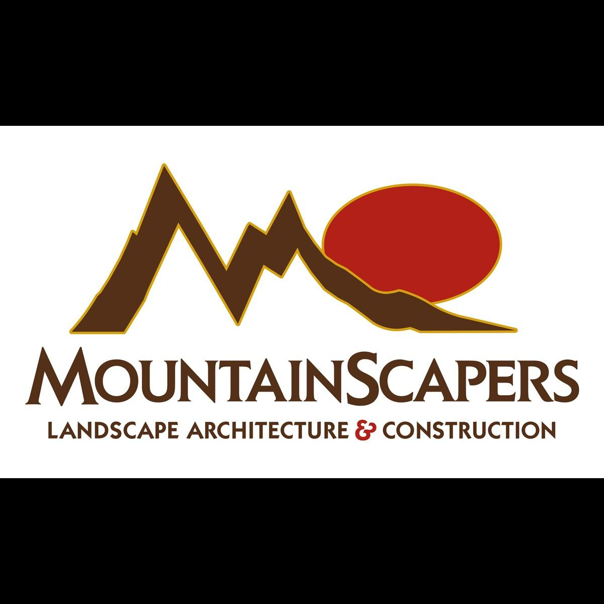 Mountainscapers Landscaping image 56