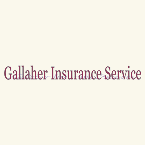Gallaher Insurance Service image 0