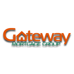 Cole Williams - Gateway Mortgage Group image 1