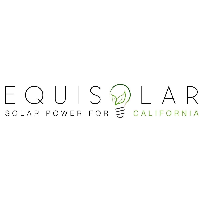 Equisolar INC. - Encino, CA 91316 - (888)491-9131   ShowMeLocal.com