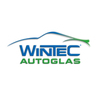 Logo von Wintec Autoglas - Jürgen Romeike