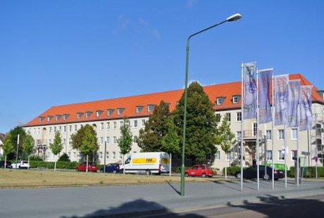 Bild der Sandner Dachbau GmbH