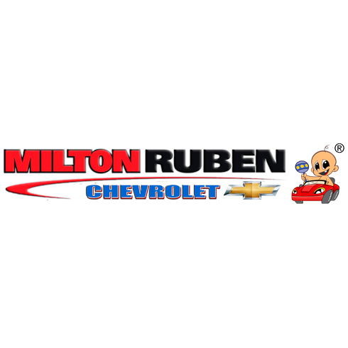Milton Ruben Chevrolet Car Dealer Augusta Ga 30907