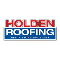 Holden Roofing Austin