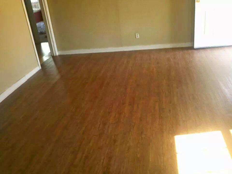 Rol's Elite Carpet