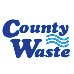 County Waste of Virginia & Pennsylvania- Richmond