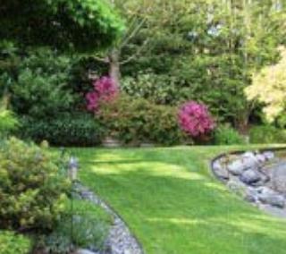 GB Landscape Design image 6