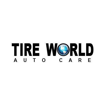 Tire World Auto Care