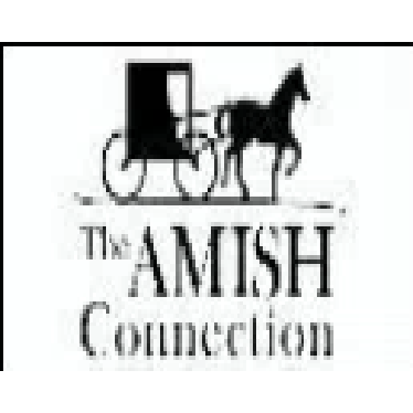 The Amish Connection In Albuquerque Nm 87112 Citysearch