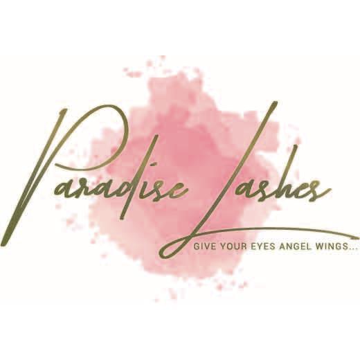 Paradise Lashes image 0