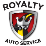 Royalty Auto Service image 0