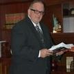 Ricardo Skerrett Immigration Law Firm