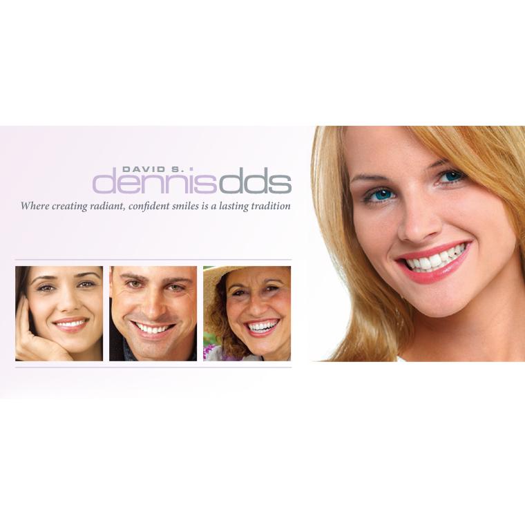 David S Dennis, DDS - ad image