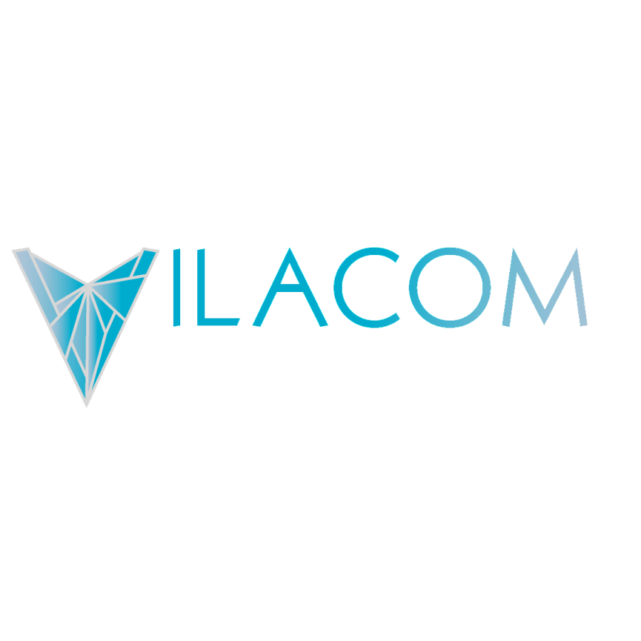 Vilacom Consultants LLC