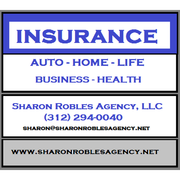 Sharon Robles Agency, LLC
