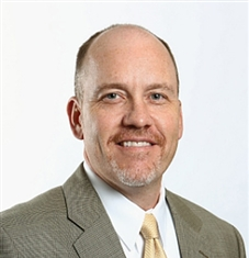 Gavin Bobo - Ameriprise Financial Services, Inc. image 0