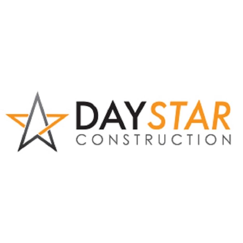 DayStar Construction - Vancouver, WA 98665 - (360)836-0634 | ShowMeLocal.com