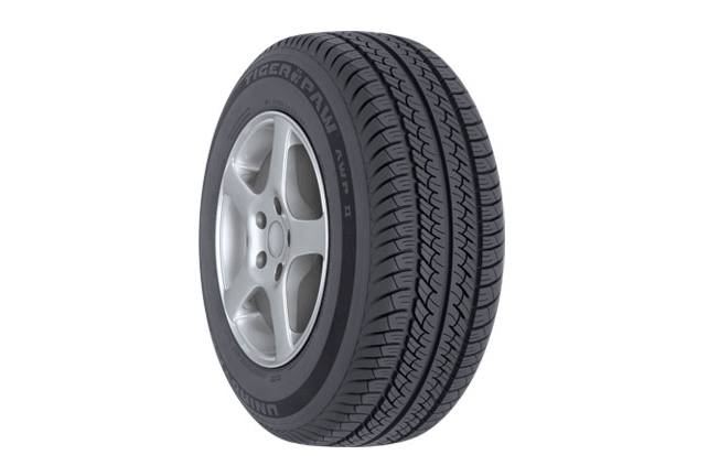 Roadside Tire Car Care Center image 12