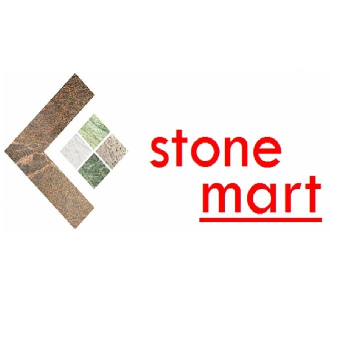 Stone Mart image 10