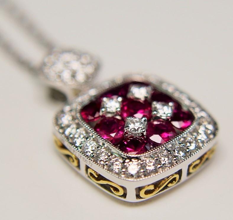 Prospect Jewelers Legacy image 12