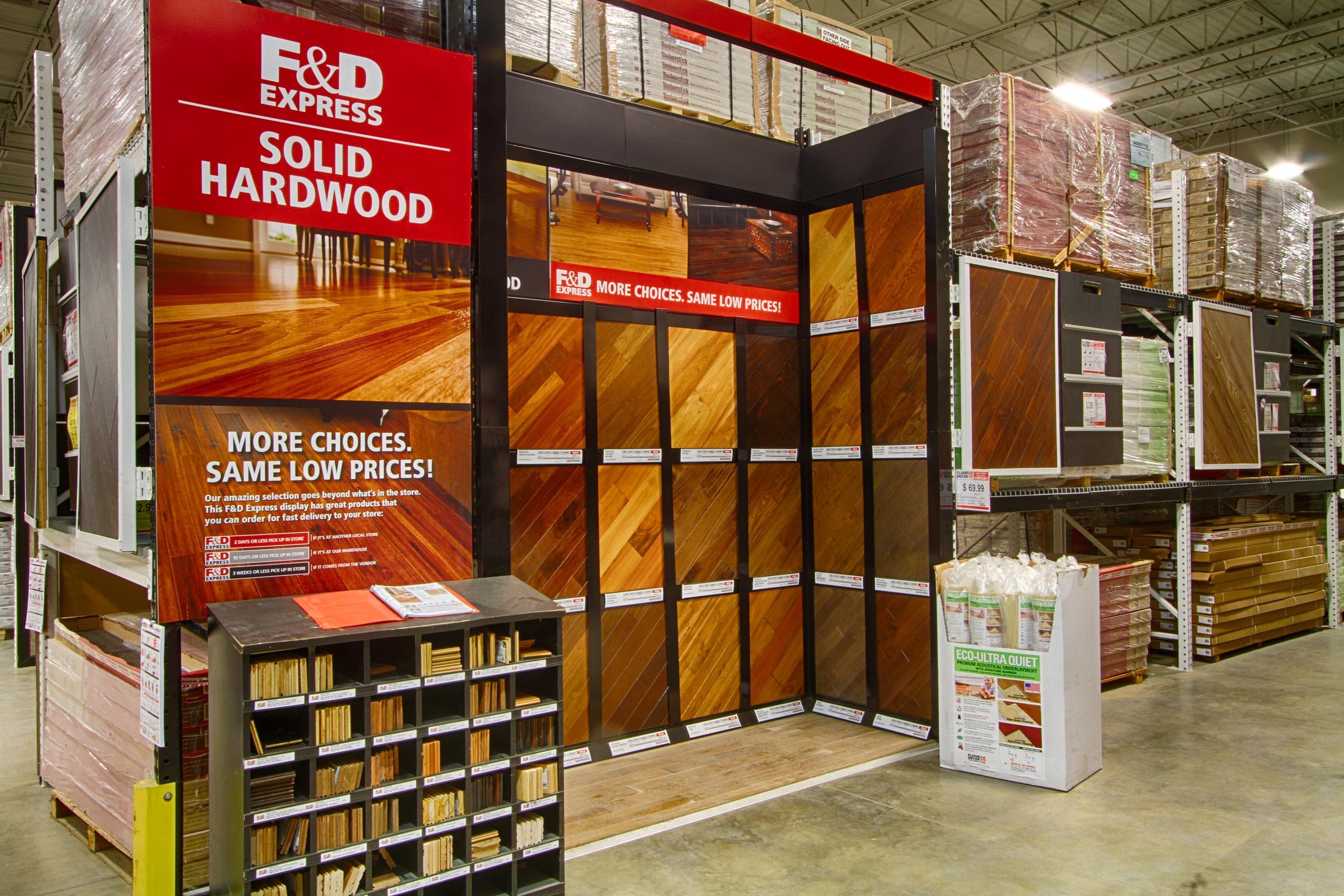 Floor & Decor image 26