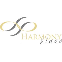 Harmony Place image 1