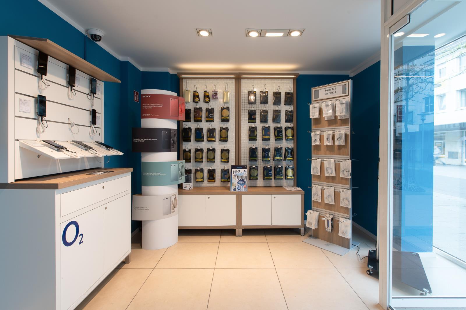 o2 shop arnsberg hauptstr 54 ffnungszeiten angebote. Black Bedroom Furniture Sets. Home Design Ideas