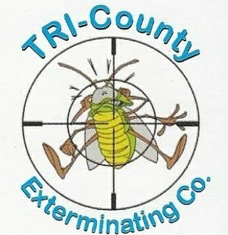 Tri-County Exterminating Co image 2