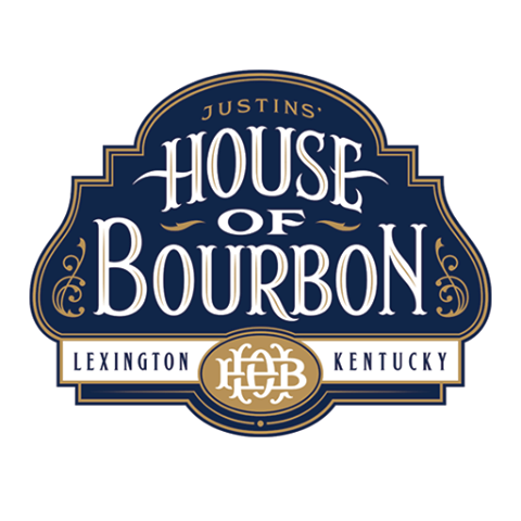 Justins' House of Bourbon image 25