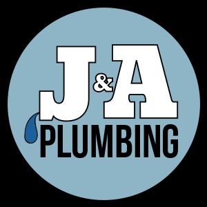J & A Plumbing
