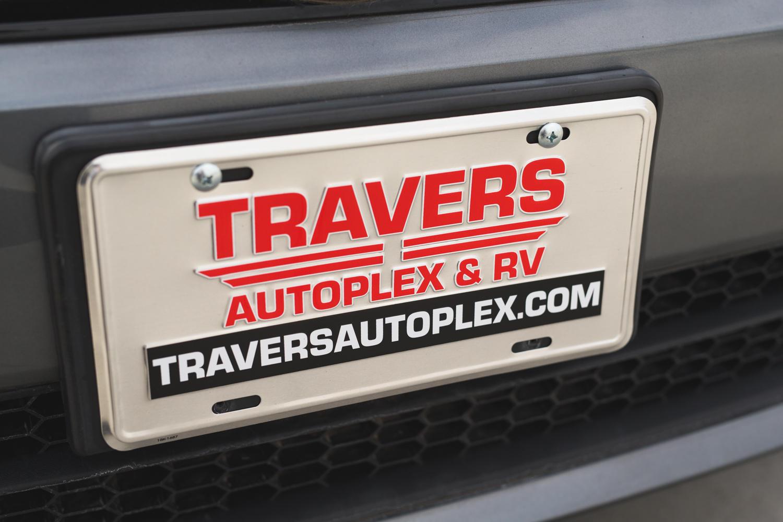 Travers Autoplex image 2
