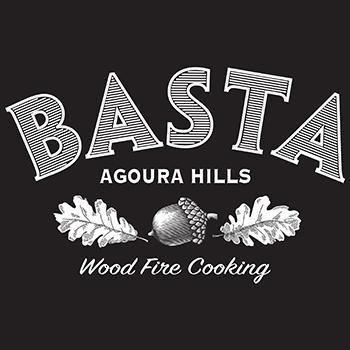Basta Restaurant