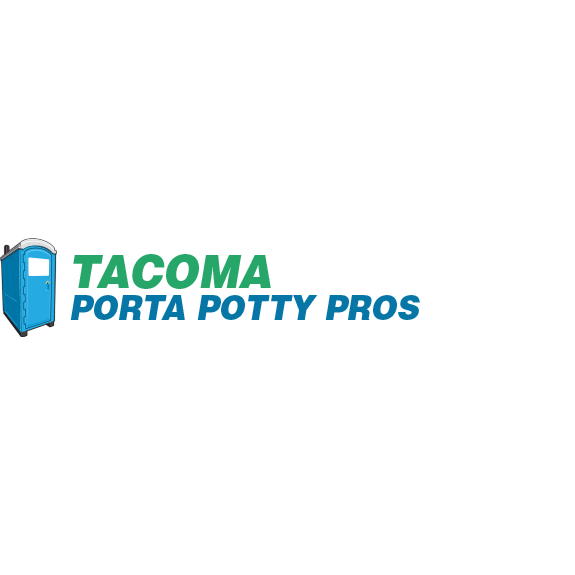 Tacoma Porta Potty Rental Pros image 0