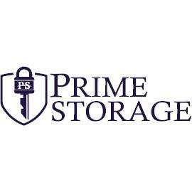 Prime Self Storage