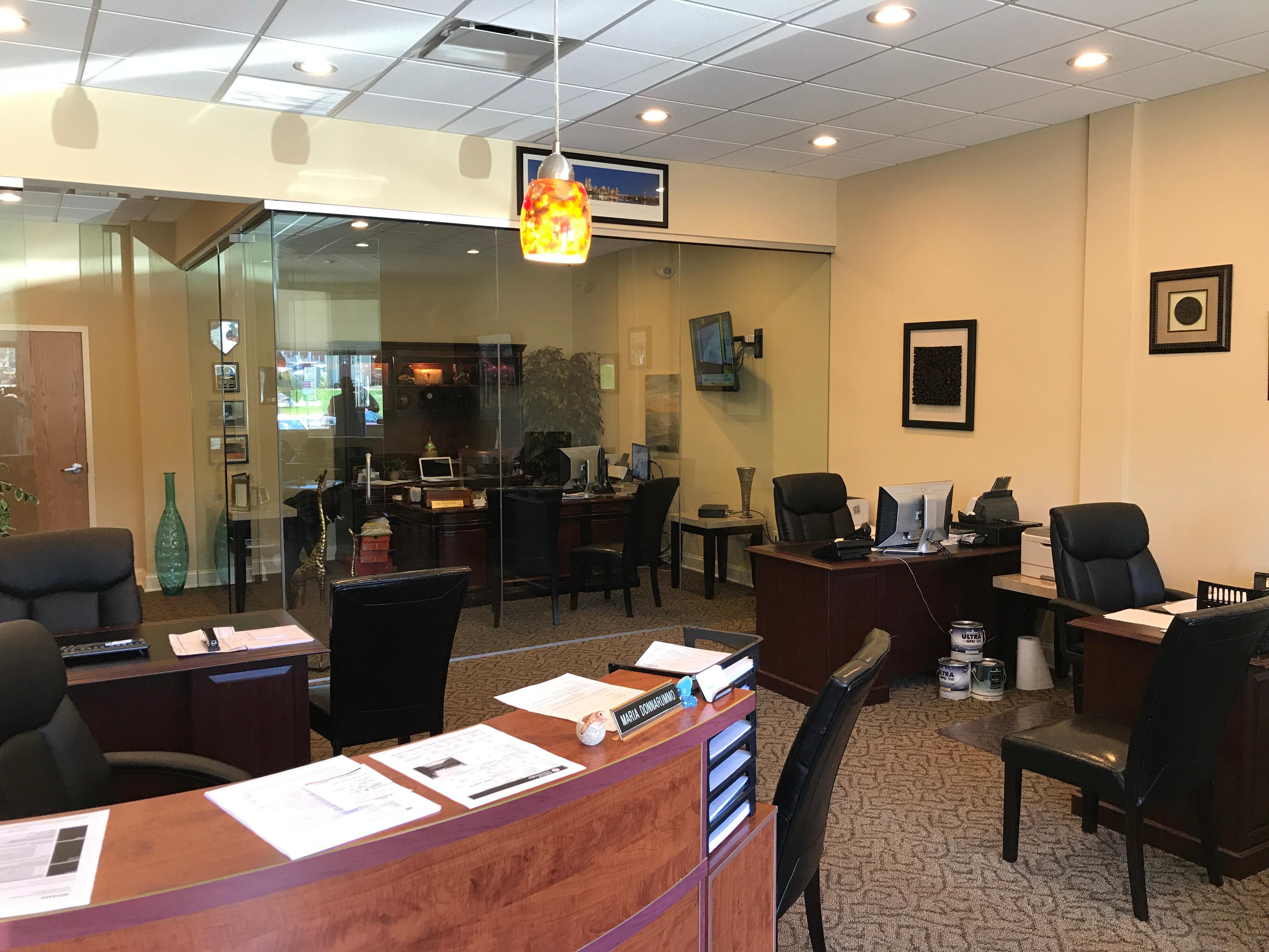 Nick Montanaro: Allstate Insurance image 4