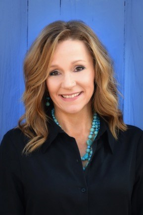 Rebekah Graham - Real Estate Agent with United Country Properties image 0