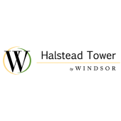Halstead Tower by Windsor