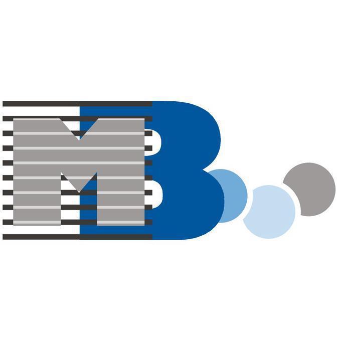Logo von Michael Bollen Versicherungsmakler und Finanzberatung GmbH