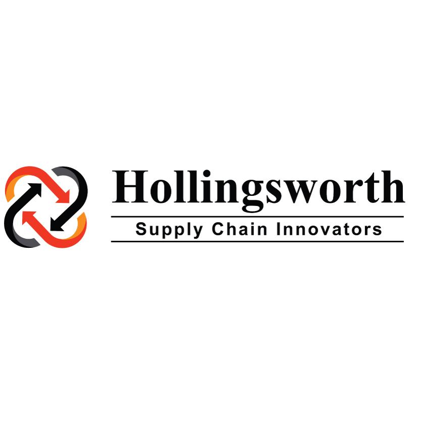 Hollingsworth Logistics Focus