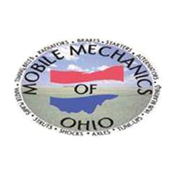 Mobile Mechanics of Ohio