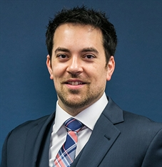 John R Novak - Ameriprise Financial Services, Inc. image 0